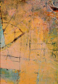 Anthony Sorce - Tone Poem Series: Landing