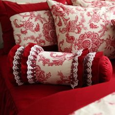 Aliexpress.com : Buy Luxury fairyfair lace edge ruffle pink flower pillowcase girl cotton,french elegant princess pastoral home textile pilllow cover from Reliable textile quality suppliers on secret garden201307   Alibaba Group