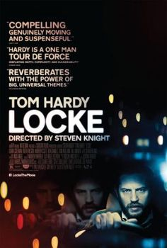 Locke on DVD August 2014 starring Tom Hardy, Ruth Wilson, Andrew Scott, Tom Holland. Ivan Locke (Tom Hardy) has worked hard to craft a good life for himself. Tonight, that life will collapse around him. On the eve of the bigg Movies 2014, Hd Movies, Film Movie, Movies To Watch, Movies Online, Movies And Tv Shows, Andrew Scott, Tom Hardy, Ruth Wilson