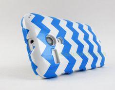 For Motorola Moto G XT1032 LTE Design Hard Case Phone Cover Accessory Prytool | eBay