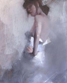 Paintings | Mark Tennant Art