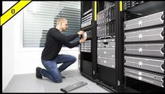Why Choose Our NetApp Training Online Course? - http://www.vidhyalive.com/product/netapp-training/