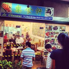 "@ngjiaxun's photo: ""Supper! #foodporn #foodpwn"""