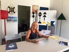 Skippers licence Perth - At Sea Safe Boat School, we are committed to teaching you to a standard that will make sure you enjoy safe boating. Boating, Perth, Kids Rugs, Sea, Teaching, School, Home Decor, Decoration Home, Ships