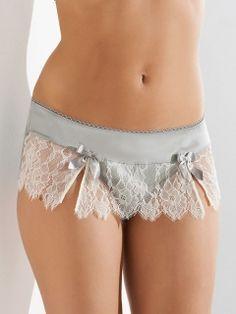 24357d2ac1c33 Designer lingerie online by Millesia. Shop push-up bras
