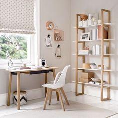 Ideias para Home offices pequenos + Móveis que viraram tendência + Joker Box