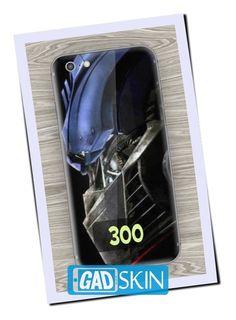 http://ift.tt/2cU3WAY - Gambar Transformer 300 ini dapat digunakan untuk garskin semua tipe hape yang ada di daftar pola gadskin.