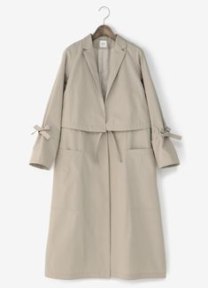 A Complete Guide to Choosing The Perfect Coat That Complements Your Taste This Season - Best Fashion Tips Modest Fashion, Hijab Fashion, Korean Fashion, Fashion Dresses, Fashion Coat, Sporty Chic, Sporty Style, Hijab Stile, Mode Mantel