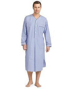 1119eaf6b7 10 Best Mens sleepwear images