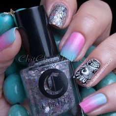 http://www.chitchatnails.com/