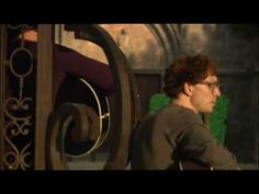Kings Of Convenience - Mrs Cold (Official Video)