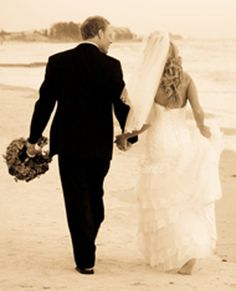 Why You Need to Take off Your Mask in Marriage   iMom