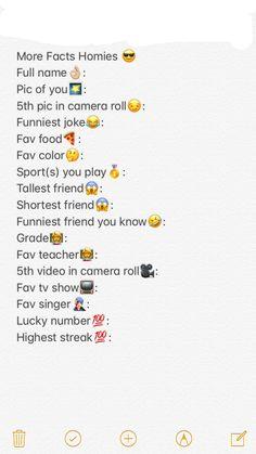 Snapchat Names, Snapchat Posts, Snapchat Quotes, Instagram And Snapchat, Instagram Repost, Instagram Games, Snapchat Story Questions, Snapchat Question Game, Instagram Story Questions