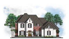 #658890 - IDG14212 : House Plans, Floor Plans, Home Plans, Plan It at HousePlanIt.com