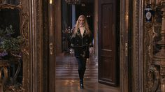 Watch the film of the CHANEL Métiers d'Art 2014/15 show in Salzburg, Austria.