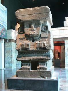Teotihuac%C3%A1n_-_Chalchiuhtlicue
