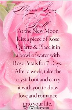 Moon Love Spell New Moon Love SpellNew Moon Love Spell New Moon Love Spell Attract Love Book of Shadows Spell Page Wicca Witchcraft like Charmed Basic Love Spell Book of. Full Moon Spells, Full Moon Ritual, Wicca Love Spell, Witchcraft Love Spells, Brujeria Spells, Luck Spells, Dream Spell, Full Moon Love Spell, Spelling Online