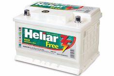 Baterias Automotivas Preço Free, Second Best, Weather, Circuit, Motorbikes