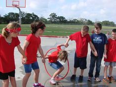 ideas olympic games for kids field day activities
