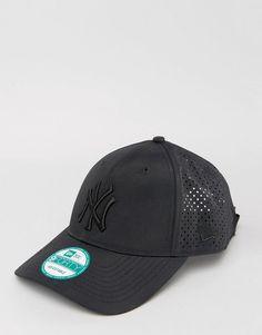 d65a27ba 25 Best Headwear images in 2019 | Snapback hats, Snapback cap ...