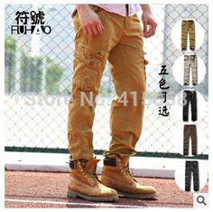 Find More Casual Pants Information about Slim black trousers trend youth lions Tide brand men's trousers Korean star with money pants wholesale,High Quality star heel,China trousers hook and bar Suppliers, Cheap star rhinestone from Kyushu Trade Co. on Aliexpress.com