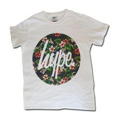 HYPE.FLOWER - Store - JustHYPE. ($1-20) - Svpply