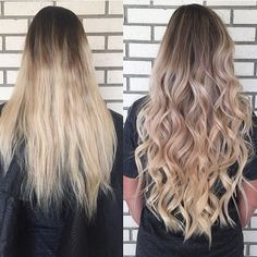 Get the hair of your dreams with top knot extensions shop get the hair of your dreams with top knot extensions shop topknotextensions clipinextensions hairextensions haloextensions weftextensions pmusecretfo Choice Image