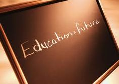 Future of education EIS