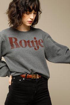 f89aee7402d Rouje ((liste de souhaits  65) I Love Fashion