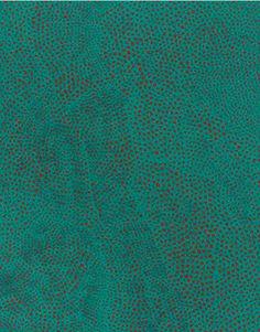 antelucanhourglass:  Yayoi Kusama,Untitled(Infinity Nets), 2005.