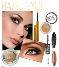 4 Fab Colors to Make Your Eye Color Pop. - Julep Blog - Julep Beauty Buzz
