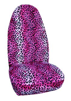 22 Best Cheetah Print Car Seat Covers Images In 2014 Car