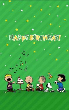 first birthday party ideas boys Happy Birthday Snoopy Images, Happy Birthday Greetings, Birthday Wishes, Snoopy Love, Charlie Brown And Snoopy, Snoopy And Woodstock, Birthday Card Sayings, Birthday Quotes, Birthday Cards