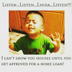 Ana Montes with Century 21 Jrs Realty at Call me ! Real Estate Career, Real Estate Business, Selling Real Estate, Real Estate Tips, Real Estate Broker, Real Estate Marketing, Real Estate Quotes, Real Estate Humor, Mortgage Humor