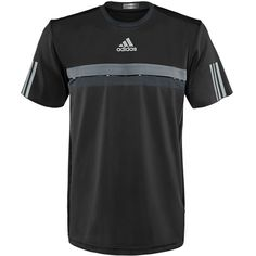 The Barricade is the perfect choice for the avid club player looking for Barricade-like performance! This update returns with out of the box comfort for players to be match ready. Adidas Shirt Mens, Adidas Men, Mens Adidas Outfit, Mens Sweatshirts, Mens Tees, Soccer Pants, Adidas Fashion, Men's Fashion, Men Style Tips