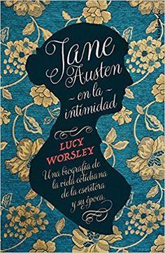 Jane Austen En La Intimidad - Livros na Amazon Brasil- 9788415732273