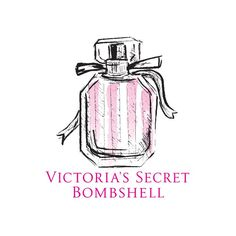 Bombshell is a unique mix of feminine & masculine that defined an entirely new fragrance category: Fruity Aromatic Floral!   Victoria's Secret Bombshell Eau de Parfum