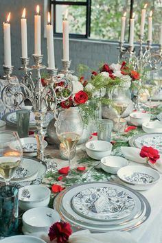 Kerzenständer, Veranstaltung Dekor, Tischdekorationen, Kerzen, Dekoideen  Für Die Wohnung