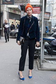 http://www.fashionisingpictures.net/streetstyle/ParisstrRF137296.jpg