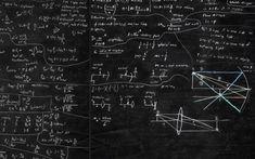 Blackboard And Math MacBook Pro Wallpapers Full HD - Best of Wallpapers for Andriod and ios Imac Wallpaper, Macbook Pro Wallpaper, Aesthetic Desktop Wallpaper, Lock Screen Wallpaper Iphone, Trendy Wallpaper, Computer Wallpaper, Mac Backgrounds, Most Beautiful Wallpaper, Blackboards