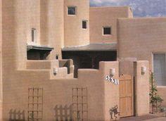 Extended Family Home (Rio Rancho, New Mexico)