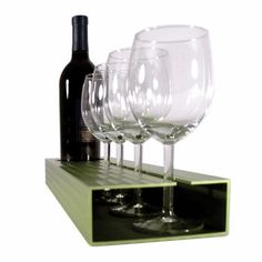 keep it tidy Wine Gadgets, Wine Carrier, Wine Display, Wine Down, Wine Glass Holder, Wine Design, Wine O Clock, Wine And Beer, Fine Wine