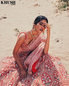 All Posts • Instagram Middle Eastern Makeup, Sangeet Outfit, Indian Bridal Wear, Indian Photography, Pretty Photos, Fashion Line, Indian Ethnic, Designer Wear, Indian Outfits
