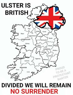 The History Of Loyalism In Northern Ireland (No Surrender) Disc 2 Shankill Road & Cluan Place part 1 Northern Ireland Troubles, Belfast Northern Ireland, Space Drawings, Londonderry, Remembrance Day, Republic Of Ireland, Donegal, Union Jack, Great Britain