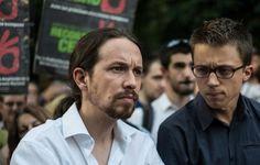 Estalla la guerra en Podemos tras la desastroza derrota del 26J