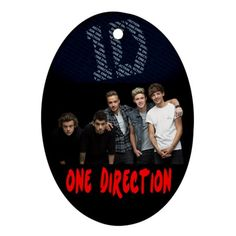 1D CHRISTMAS ORNAMENTS onedirectionerscorner.weebly.com | ONE ...