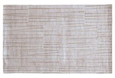 Bahaar Rug, Mocha/Curry on OneKingsLane.com $1390 for runner 2.6 X 10
