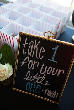 9 best wedding favors images on pinterest kansas city wedding