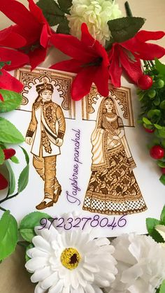Palm Mehndi Design, Basic Mehndi Designs, Latest Bridal Mehndi Designs, Mehndi Designs 2018, Mehndi Design Pictures, Henna Art Designs, Mehndi Designs For Beginners, Wedding Mehndi Designs, Beautiful Henna Designs