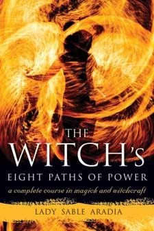 New Goodies Just In...Witch's Eight Pat...  http://mystical-moons-at-the-auctions.myshopify.com/products/witchs-eight-paths-of-power?utm_campaign=social_autopilot&utm_source=pin&utm_medium=pin Come Discover Your Mystical Side